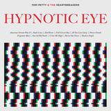 Tom Petty And The Heartbreakers / Hypnotic Eye (RU)(CD)