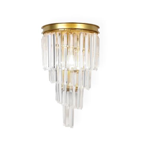 Настенный светильник 6006-1 by Light Room