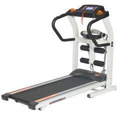 American Motion Fitness 8212