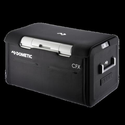 Защитный чехол для портативных холодильников CFX3 100