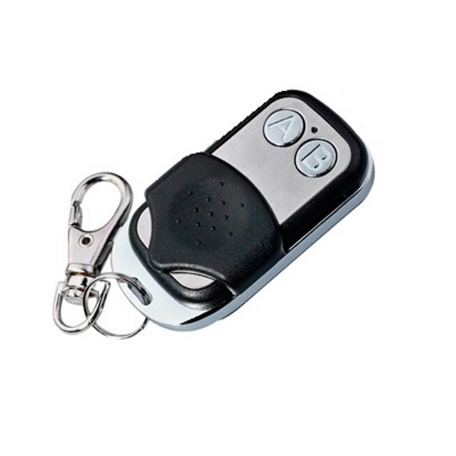 Брелок 2-кнопочный Tantos TSt-100HB для TSt-100HS