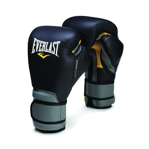 Перчатки Перчатки ERGO FOAM, Everlast a187162374deb89e0d567f7854c2cf9a.jpeg