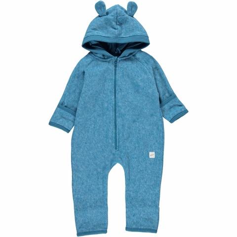 Комбинезон Molo Umeko Frozen Blue