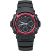 Casio AW-591-4ADR