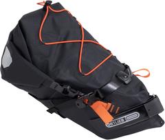Подседельная велосумка Ortlieb Seat-Pack 11 л