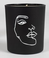 Ətirli şam \ Ароматные свечи \ Scented candles Rakle 2 (kiçik)