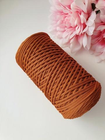 Корица Полиэфирный шнур 2 мм