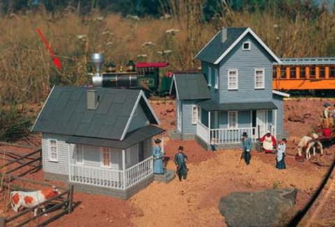 62226 Строение дом