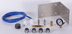 Монтажный комплект для АР-200 (Air Pump), арт. HD-KIT-SH
