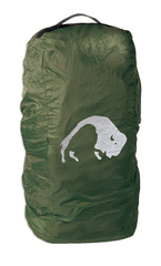 Чехол на рюкзак туристический (непромокаемый) Tatonka Luggage Cover L