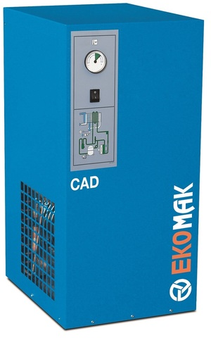 Осушитель воздуха Ekomak CAD 53