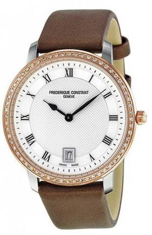 Frederique Constant FC-220M4SD32