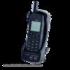 Купить IntelliDOCK 9555 (9555ID) по доступной цене
