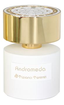 Парфюм Tiziana Terenzi Andromeda 100ml