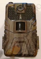 Фотоловушка Филин JET LTE 2G HC-900M
