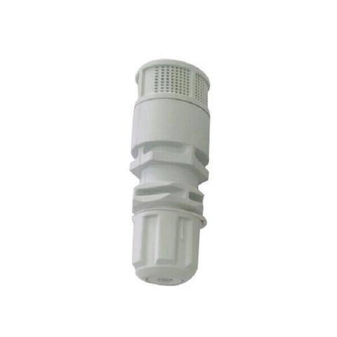 Впускной фильтр дозирующего насоса Aquaviva 803 (8/12) / 25765