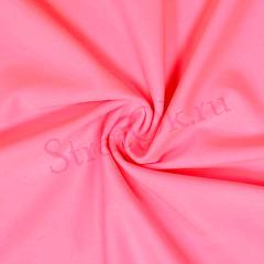 В интернет-магазине купить оптом бифлекс ярко-розовый Ultra Pink