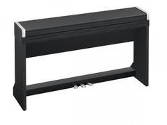 Цифровые пианино Korg LP-350