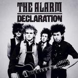 The Alarm / Declaration 1984-1985 (2CD)