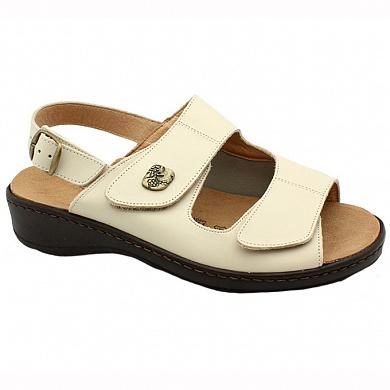 Женская Ортопедическая обувь KARINA 1735b830a3f9f501d4621c45f4f69363.jpg