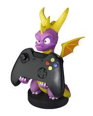 Спайро дракончик держатель для геймпада/ смартфона