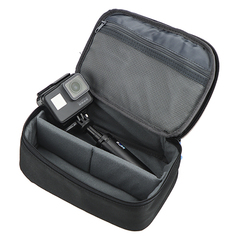 Кейс GoPro Compact Case