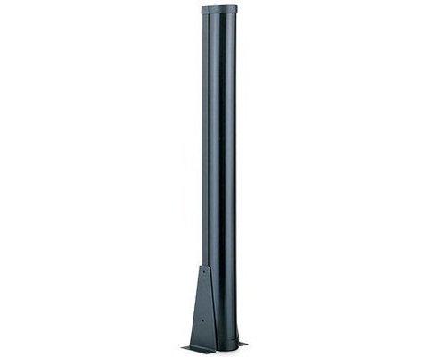 OPTEX MB150 башня
