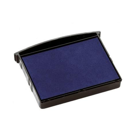Подушка штемпельная сменная Colop E/2100 синяя (для Colop S2100,S2100/4,S2100/W,S2106,S216)