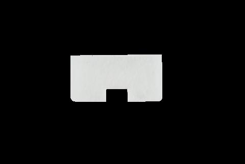 Набор фильтров CU501