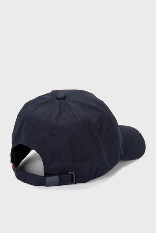 Кепка IM BIG FLAG CAP Tommy Hilfiger