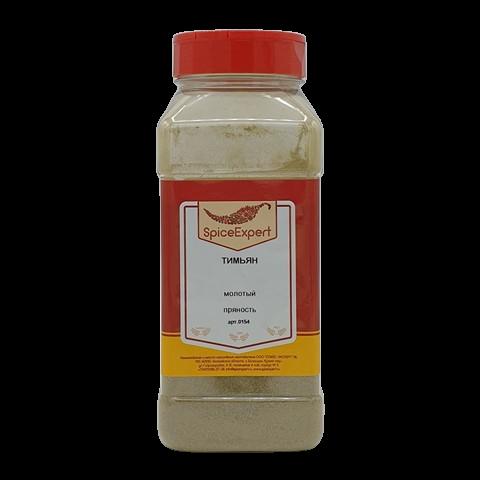 Тимьян молотый SpicExpert, 300 гр