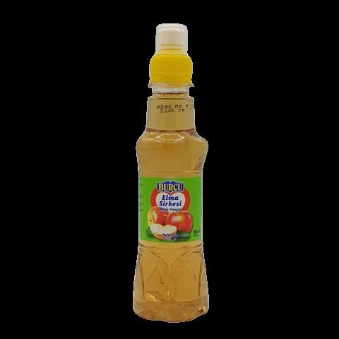Уксус яблочный BURCU, 250 мл