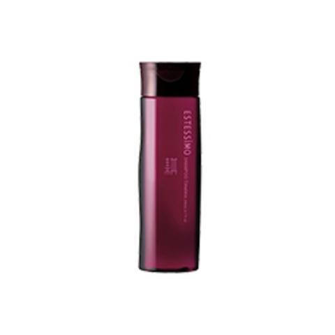 Шампунь стимулирующий Shampoo Timeless 200 мл