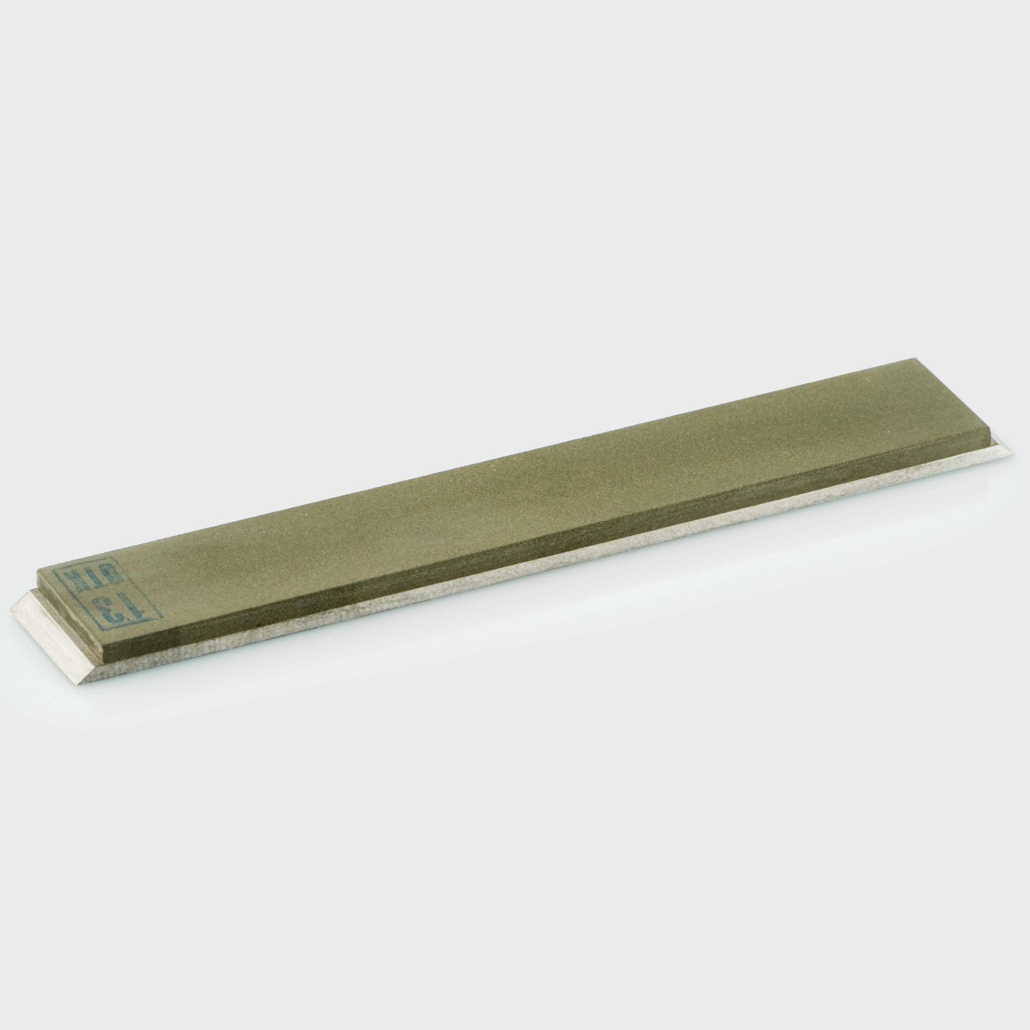 150х25х6 мм для Apex Edge Pro, ЖУК Алмазный брусок 150х25х6 200/160 25% IMGP2750_copy.jpg