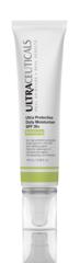 Ultraceuticals Защитный увлажняющий крем SPF30+ с эффектом матирования Protective Daily Moisturiser SPF30+ 100 мл