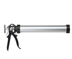 TEROSON ET HAND GUN 570ML Ручной пистолет(металл) для картушей и колбас 310/570