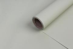 Матовая бумага Фисташка / рулон 0,5*10м, 50мкр