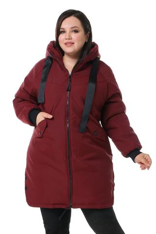 Куртка-3603