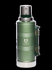 Термос Арктика 2200 мл 106-2200Р (зеленый)