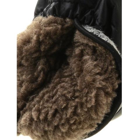 Сапоги зимние женские из ЭВА арт. 990 -45гр.