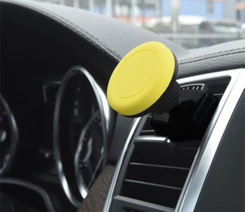 Купить держатель в автомобиль Hoco CA16