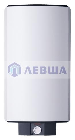 Напольный накопительный водонагреватель Stiebel Eltron HFA-Z 30