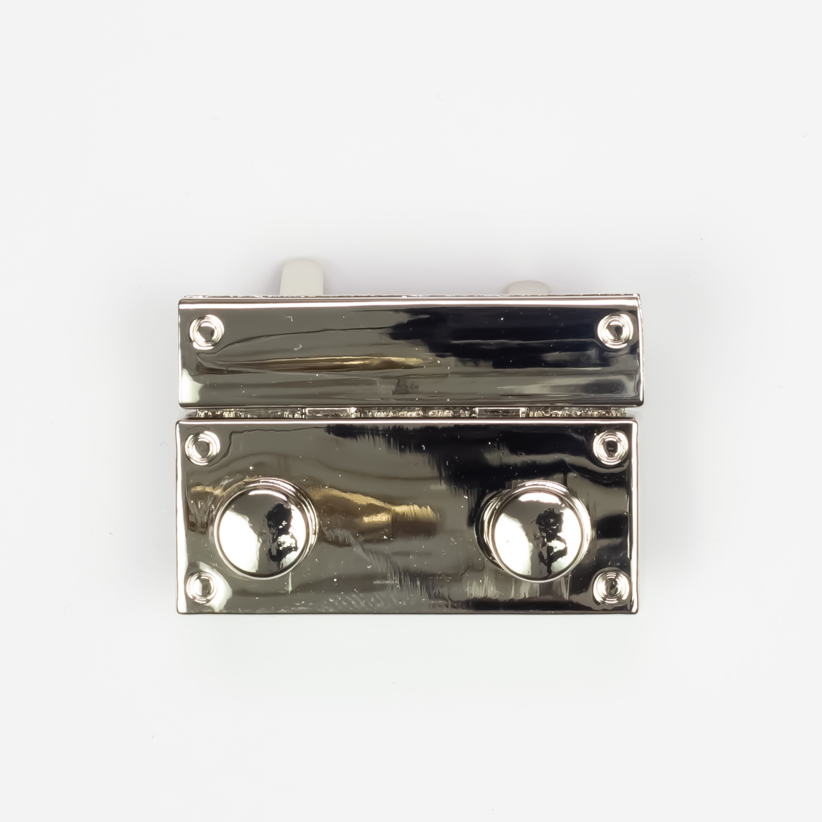 Застежки Застежка N4 мини для вязаных и кожаных клапанов IMG_3429.jpg