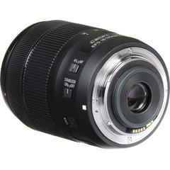 Объектив Canon EF-S 18-135mm f/3.5-5.6 IS USM Nano