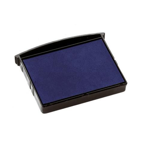 Подушка штемпельная сменная Colop E/2300 синяя (для Colop S2360, S2360-Set, 2300, 2006)