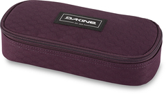 Пенал школьный Dakine School Case Mudded Mauve