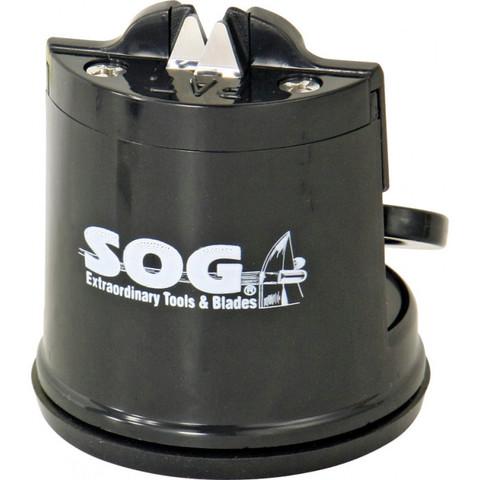 Точилка SOG, SH-02
