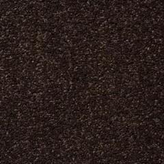 Покрытие ковровое Ideal Echo 932 3 м