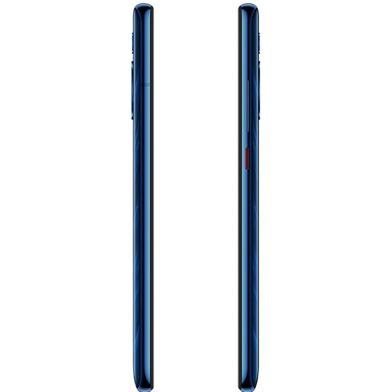 Xiaomi Mi 9T Pro 6/128GB (синий)