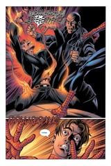 Современный Человек-Паук. Том 8. Хобгоблин